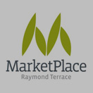 Raymond Terrace Marketplace