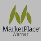 MarketPlace Warner